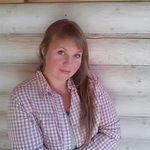 Татьяна Принцевская (delta-art) - Ярмарка Мастеров - ручная работа, handmade