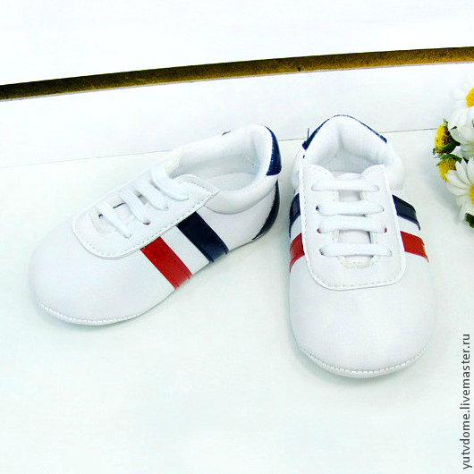 Куклы и игрушки ручной работы. Ярмарка Мастеров - ручная работа. Купить 0024 Обувь для кукол для реборнов. Handmade. Обувь для кукол