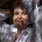 Татьяна Горд - Ярмарка Мастеров - ручная работа, handmade