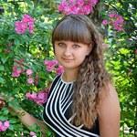 Валентина Прус (flowersclay) - Ярмарка Мастеров - ручная работа, handmade