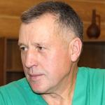 Игорь Зинченко - Ярмарка Мастеров - ручная работа, handmade
