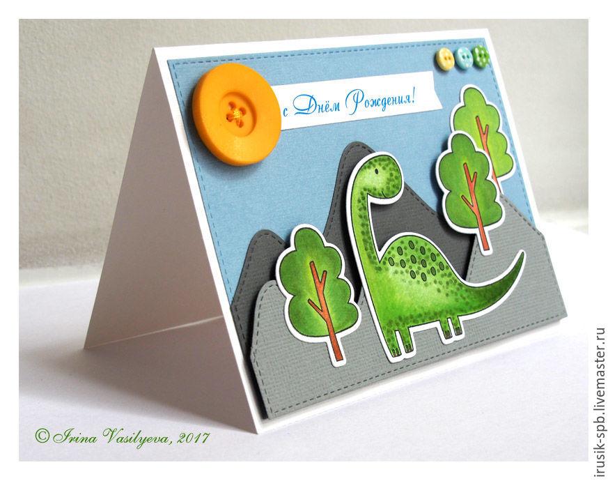 Интернету открытки, объемные открытки для мальчика
