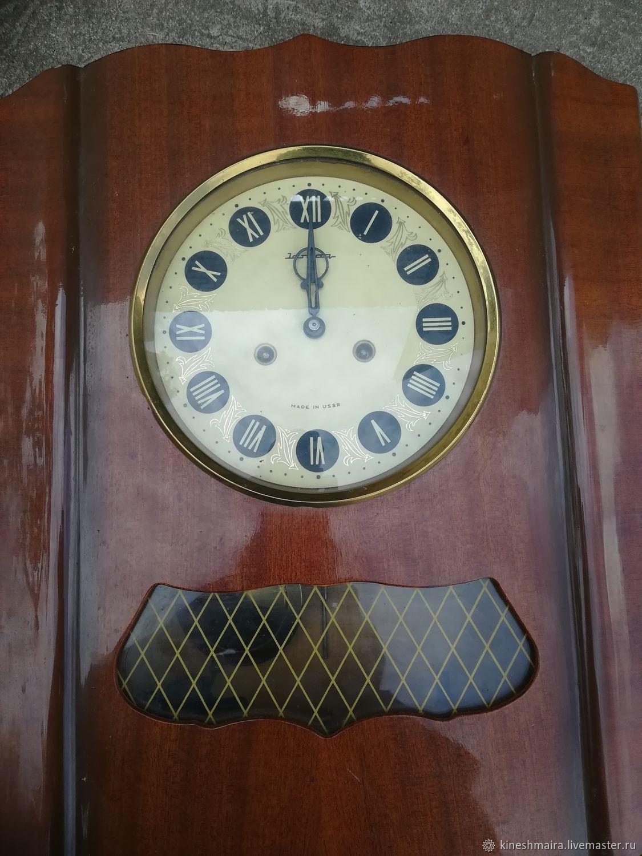Советские настенные продам часы красноярск стоимость часов бензина 25