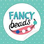 Fancy Beads - Ярмарка Мастеров - ручная работа, handmade