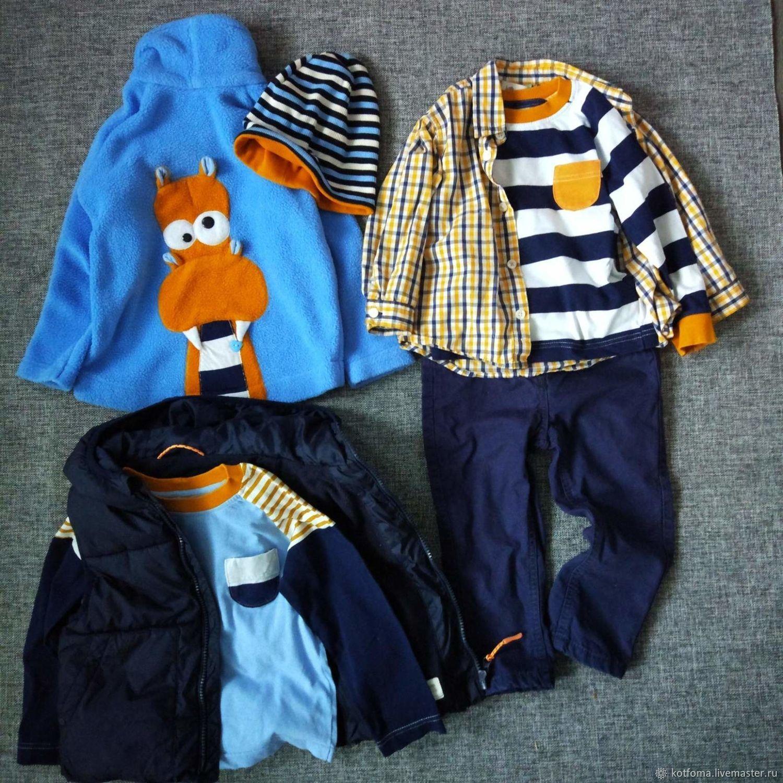0d97e8f4269 Одежда унисекс ручной работы. Ярмарка Мастеров - ручная работа. Купить  Одежда на заказ.