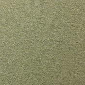 Материалы для творчества ручной работы. Ярмарка Мастеров - ручная работа Кулирная гладь Меланж (2 вида). Handmade.