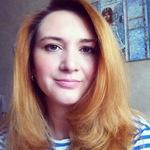 Valeriya Pauli (lerapauli) - Ярмарка Мастеров - ручная работа, handmade