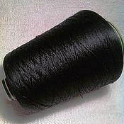 Материалы для творчества handmade. Livemaster - original item HASEGAWA 100% SILK 500m/100g. Handmade.