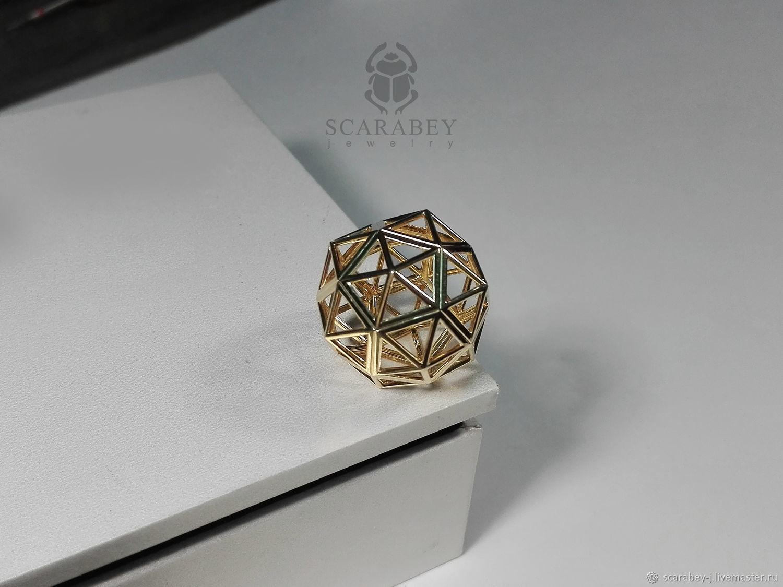 709b45c7326b SCARABEY jewelry Кулоны, подвески ручной работы. Кулон
