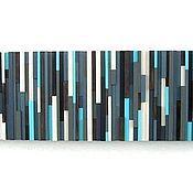 Картины и панно handmade. Livemaster - original item To-Abstraction. Handmade.