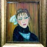 Дина Коваленко (Дадашева) (Listopad1nikole) - Ярмарка Мастеров - ручная работа, handmade