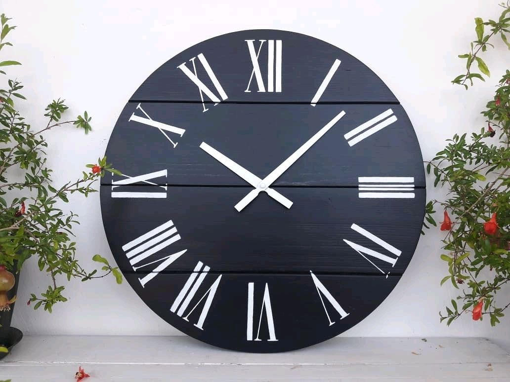 16' clock, Watch, Izhevsk,  Фото №1