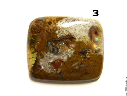 Для украшений ручной работы. Заказать Змеевик вишневый кварц яшма кофейная камни природные. Кабошон со всех сторон. Ярмарка Мастеров.