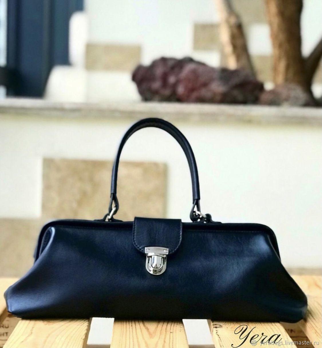 Classic bag valise, Classic Bag, Yerevan,  Фото №1