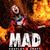MAD cosplay & craft - Ярмарка Мастеров - ручная работа, handmade