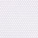Шитье ручной работы. Хлопок Circo светло-сиреневый. Ткани из Германии (Hobbyundstoff). Интернет-магазин Ярмарка Мастеров. Светло-сиреневый
