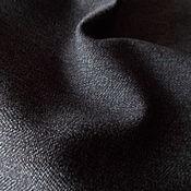 Отрез 140(ш)х300 Ткань Костюмно-плательная Винтаж