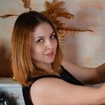 Олеся (Beetles-34) - Ярмарка Мастеров - ручная работа, handmade