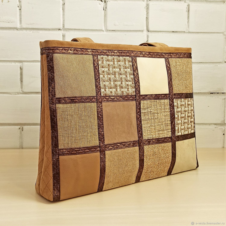 Briefcase for women belyishkolad; laptop bag; business bag, ,159, Brief case, Saratov,  Фото №1