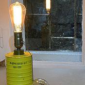Для дома и интерьера ручной работы. Ярмарка Мастеров - ручная работа ФУ-136. Handmade.