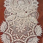 Материалы для творчества ручной работы. Ярмарка Мастеров - ручная работа Набор салфеток для оформления в багет. Handmade.
