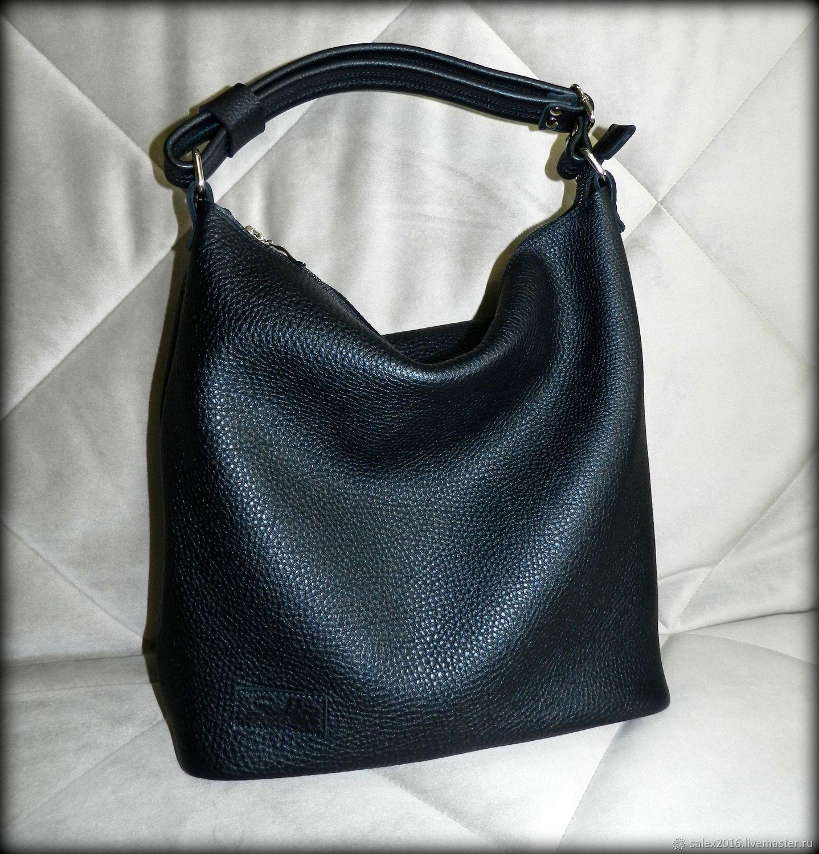b3272356900f Женские сумки ручной работы. Ярмарка Мастеров - ручная работа. Купить Сумка  мешок из натуральной ...