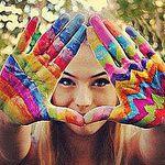 Оксана Иванова (EasyWood) - Ярмарка Мастеров - ручная работа, handmade