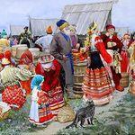 Russian-podarok - Ярмарка Мастеров - ручная работа, handmade