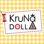 KruNa Dolls - Ярмарка Мастеров - ручная работа, handmade