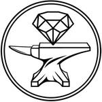 Вячеслав (adamant-shop) - Ярмарка Мастеров - ручная работа, handmade