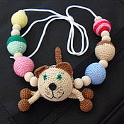 Одежда handmade. Livemaster - original item Slingobusy. Handmade.
