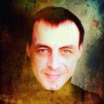 Андрей Немирский (Andrey Nemirski) - Ярмарка Мастеров - ручная работа, handmade