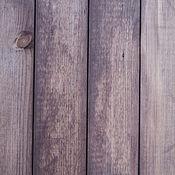Дизайн и реклама ручной работы. Ярмарка Мастеров - ручная работа Деревянный Фотофон. Handmade.
