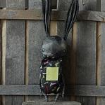 Shy Shy toys - Ярмарка Мастеров - ручная работа, handmade