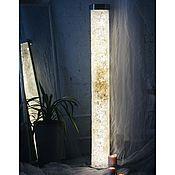 Для дома и интерьера manualidades. Livemaster - hecho a mano Outdoor lamp
