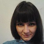 Анастасия Юрьевна (perlessa) - Ярмарка Мастеров - ручная работа, handmade