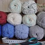 knit_design - Ярмарка Мастеров - ручная работа, handmade