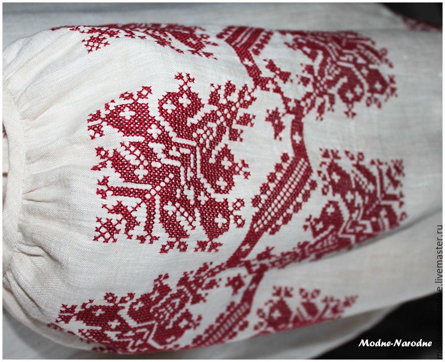 Маленькая леди блузки купить в новосибирске