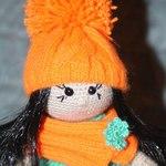 Юлия (knitted-world1) - Ярмарка Мастеров - ручная работа, handmade
