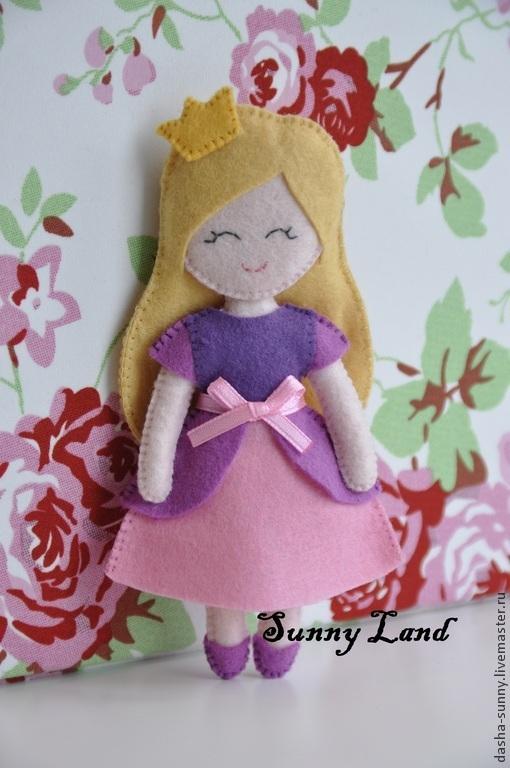 Детская ручной работы. Ярмарка Мастеров - ручная работа. Купить Куколки для именной гирлянды. Handmade. Розовый, гирлянда для фотосессии