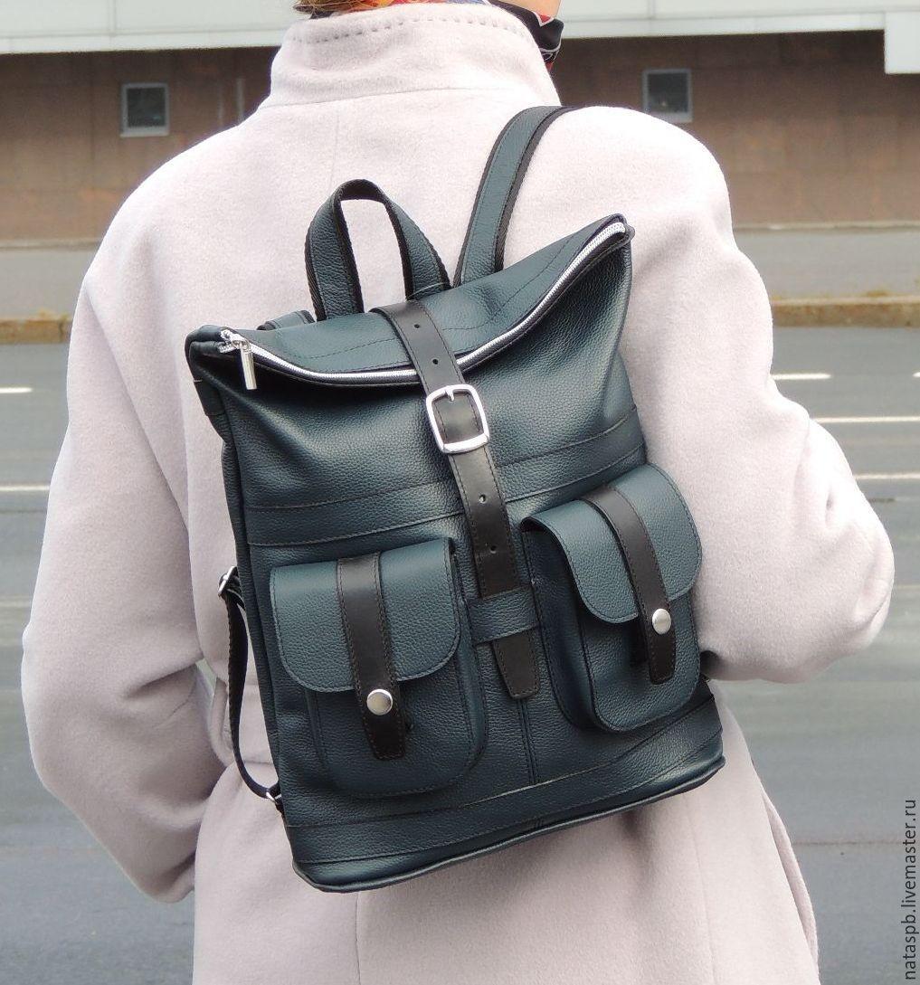 06de30b78962 backpack leather city backpack shop backpack fashion backpack vintage backpack  leather backpack backpack bag youth backpack ...