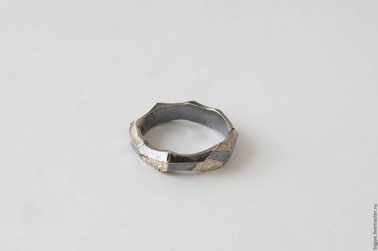 Кольца ручной работы. Заказать кольцо из серебра. Авторское кольцо. Необычное кольцо. BigJoe. Ярмарка Мастеров. Купить кольцо резьба, серебро 925 пробы