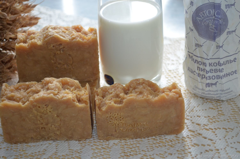 Натуральное мыло для тела своими руками фото 512