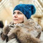 Ирина (IRIANA-knitwear) - Ярмарка Мастеров - ручная работа, handmade