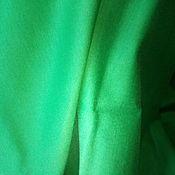 Материалы для творчества ручной работы. Ярмарка Мастеров - ручная работа ткань джерси. Handmade.