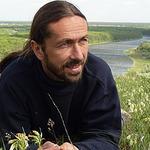 Валерий Дьяченко - Ярмарка Мастеров - ручная работа, handmade