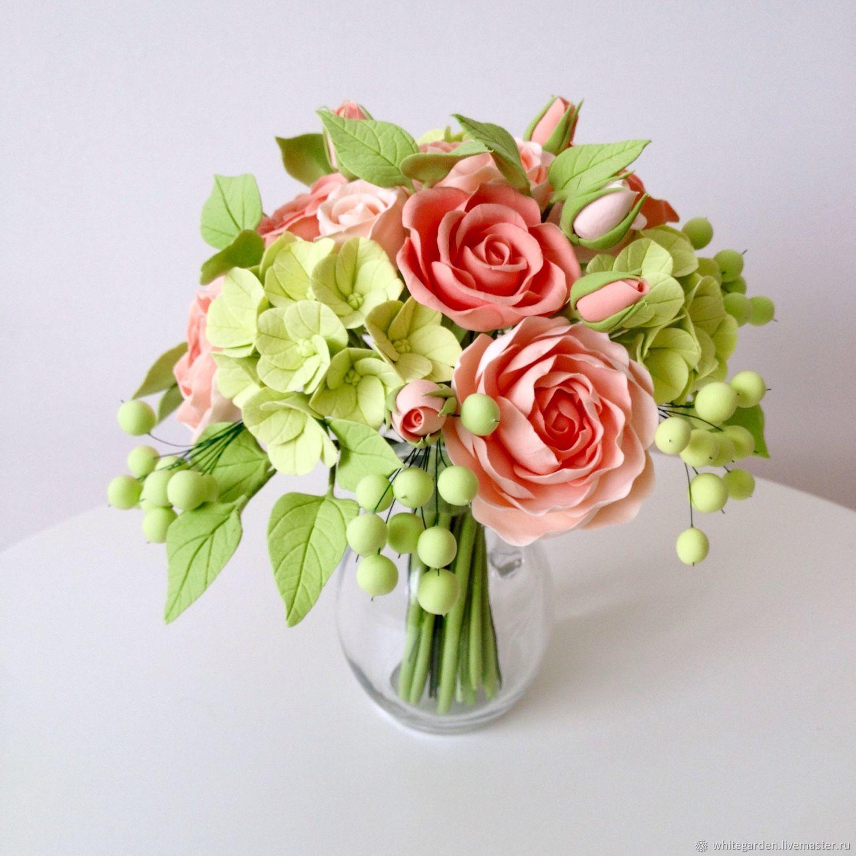 Букет сто роза нижний новгород — img 3