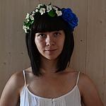 Ольга (edelrose) - Ярмарка Мастеров - ручная работа, handmade