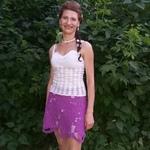 Марина Жаркова (jwikina) - Ярмарка Мастеров - ручная работа, handmade