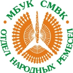 GDK - Ярмарка Мастеров - ручная работа, handmade